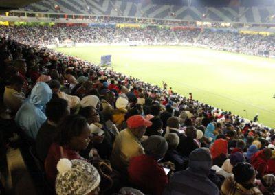 Mbombela Stadium Mpumalanga (12)