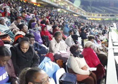 Mbombela Stadium Mpumalanga (14)