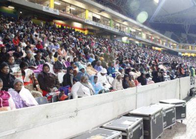 Mbombela Stadium Mpumalanga (15)