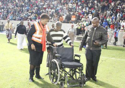 Mbombela Stadium Mpumalanga (16)