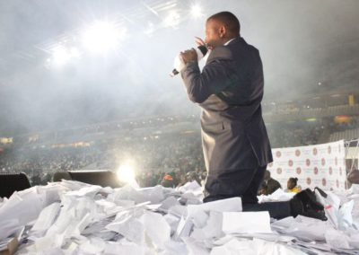 Mbombela Stadium Mpumalanga (20)