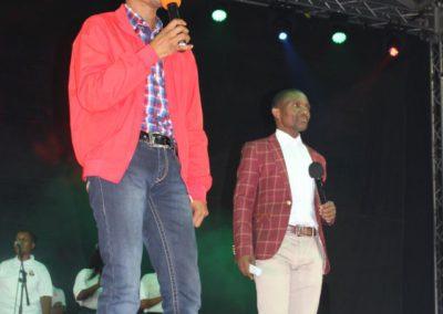 Mbombela Stadium Mpumalanga (29)