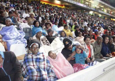 Mbombela Stadium Mpumalanga (3)