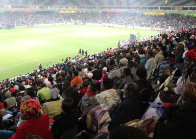 Mbombela Stadium Mpumalanga (31)