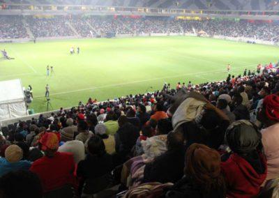 Mbombela Stadium Mpumalanga (32)