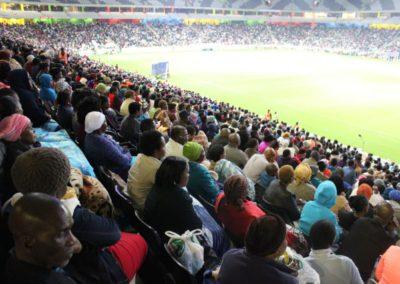 Mbombela Stadium Mpumalanga (33)