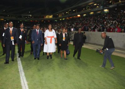 Mbombela Stadium Mpumalanga (34)