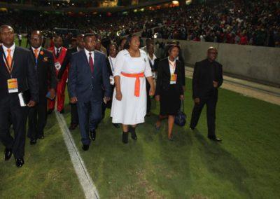 Mbombela Stadium Mpumalanga (35)