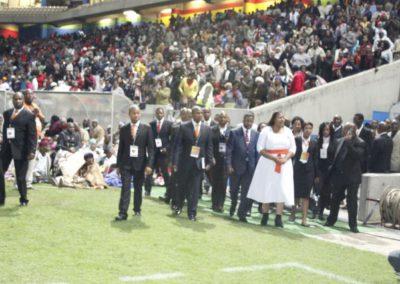 Mbombela Stadium Mpumalanga (4)