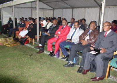 Mbombela Stadium Mpumalanga (40)