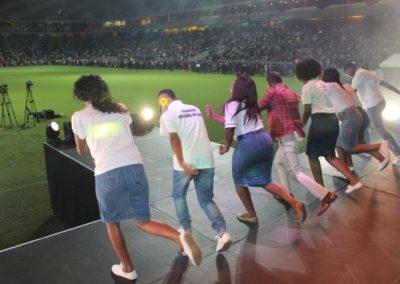 Mbombela Stadium Mpumalanga (43)