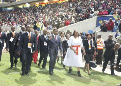 Mbombela Stadium Mpumalanga (5)