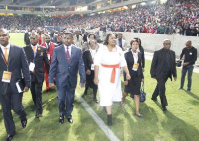 Mbombela Stadium Mpumalanga (6)