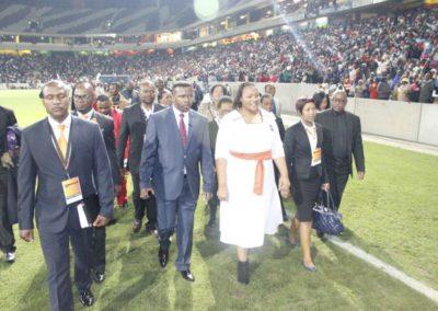 Mbombela Stadium Mpumalanga (7)