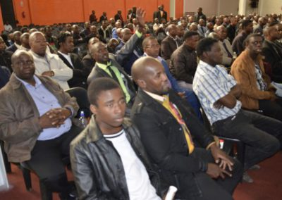 Mens Conference Witbank 2017 (1)