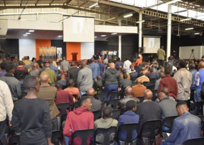 Mens Conference Witbank 2017 (10)