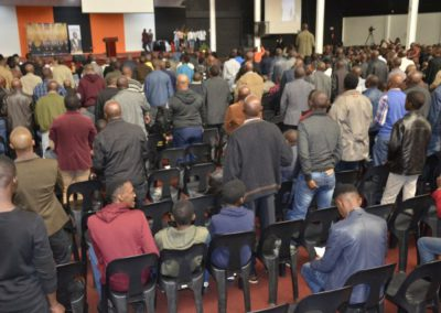 Mens Conference Witbank 2017 (11)