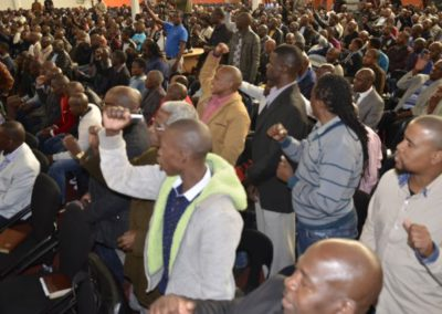 Mens Conference Witbank 2017 (12)