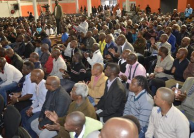 Mens Conference Witbank 2017 (13)
