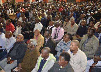 Mens Conference Witbank 2017 (14)