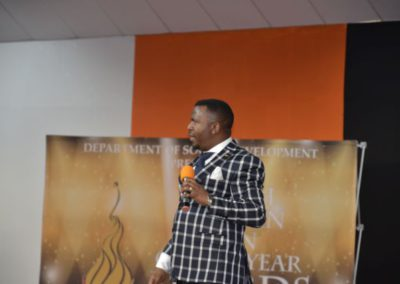 Mens Conference Witbank 2017 (19)