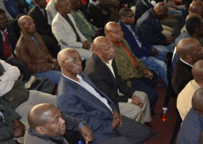 Mens Conference Witbank 2017 (2)
