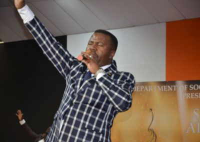 Mens Conference Witbank 2017 (22)