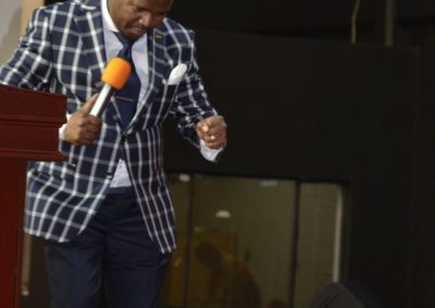 Mens Conference Witbank 2017 (23)
