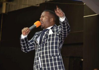 Mens Conference Witbank 2017 (26)