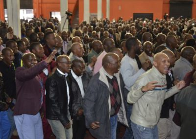 Mens Conference Witbank 2017 (28)
