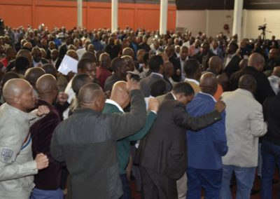 Mens Conference Witbank 2017 (29)