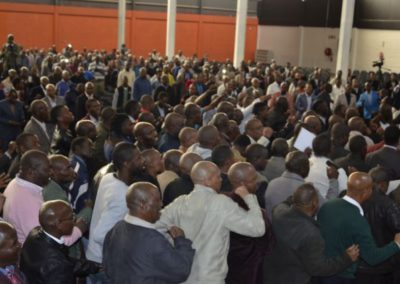 Mens Conference Witbank 2017 (31)