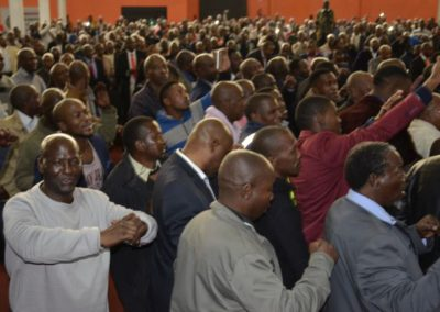 Mens Conference Witbank 2017 (32)