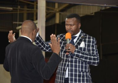 Mens Conference Witbank 2017 (34)