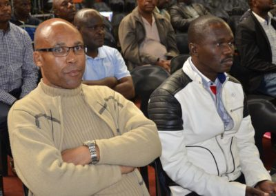 Mens Conference Witbank 2017 (37)