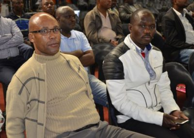 Mens Conference Witbank 2017 (38)