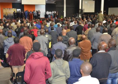 Mens Conference Witbank 2017 (41)
