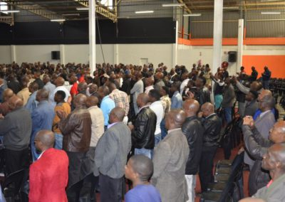 Mens Conference Witbank 2017 (42)