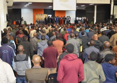 Mens Conference Witbank 2017 (43)