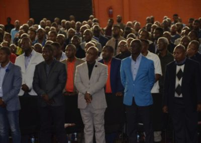Mens Conference Witbank 2017 (48)