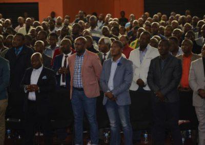 Mens Conference Witbank 2017 (50)