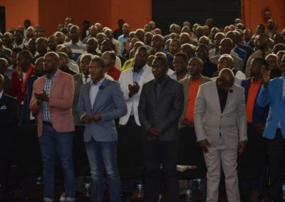 Mens Conference Witbank 2017 (53)