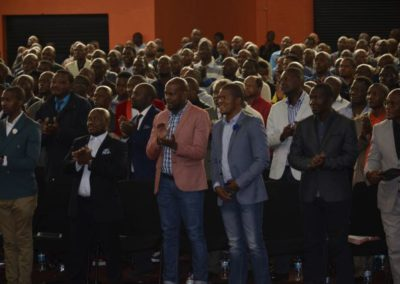 Mens Conference Witbank 2017 (54)