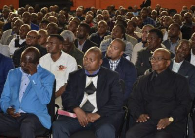 Mens Conference Witbank 2017 (58)