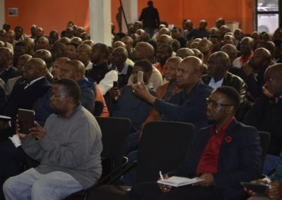 Mens Conference Witbank 2017 (60)