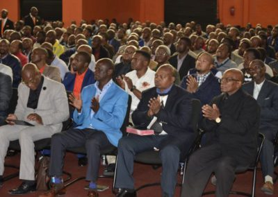 Mens Conference Witbank 2017 (61)