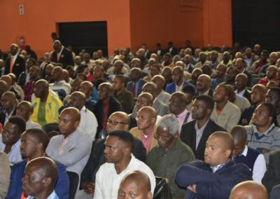 Mens Conference Witbank 2017 (63)