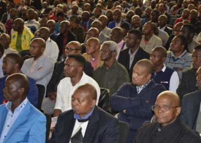 Mens Conference Witbank 2017 (64)