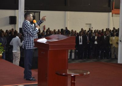 Mens Conference Witbank 2017 (74)
