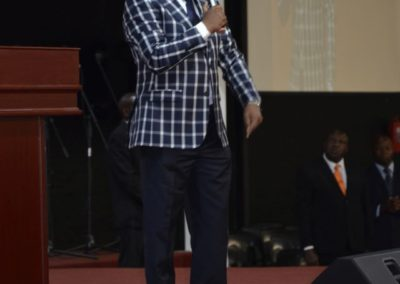 Mens Conference Witbank 2017 (76)